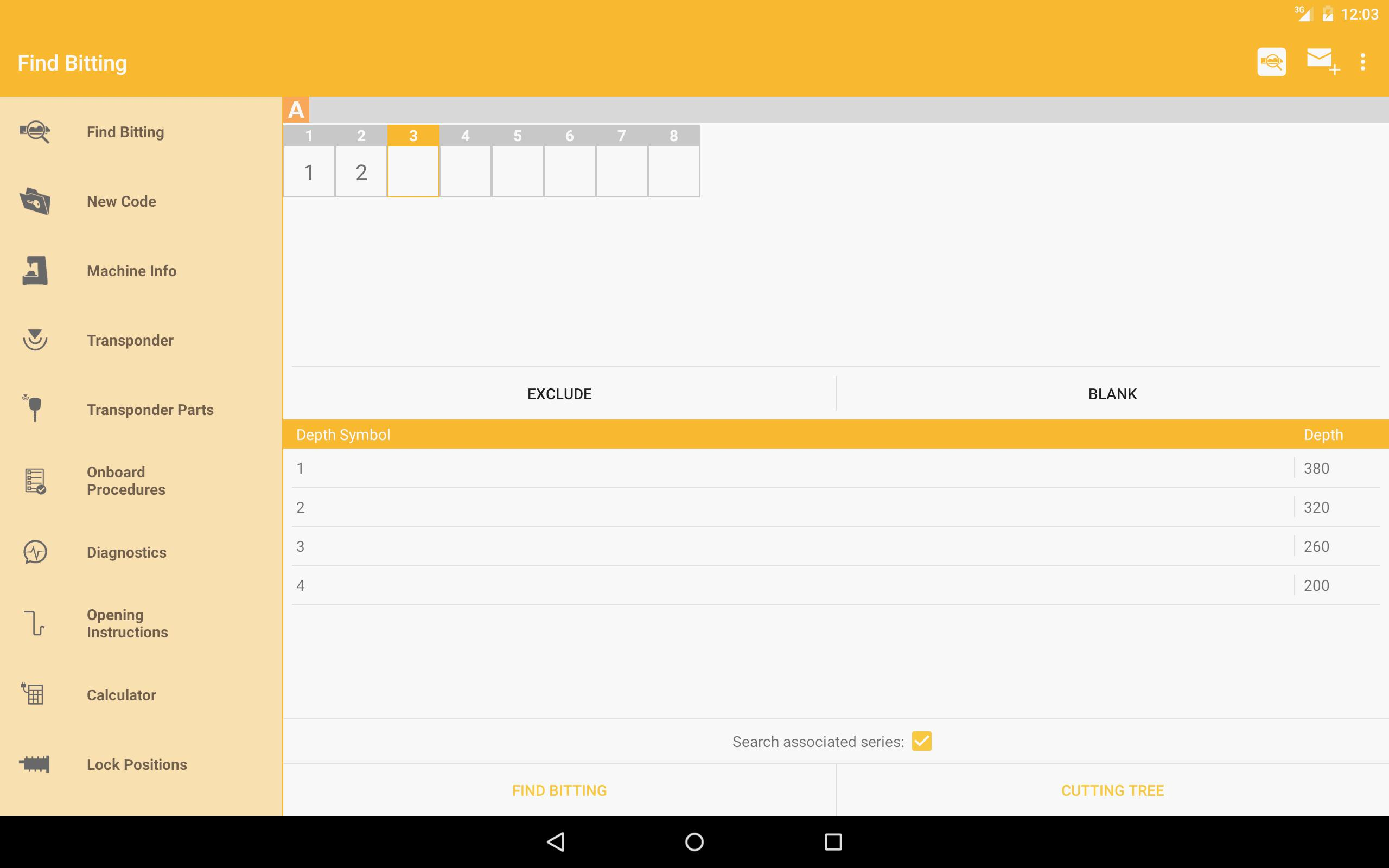 InstaCode Live for Android - APK Download