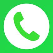 Free Messenger Whats Stickers New иконка