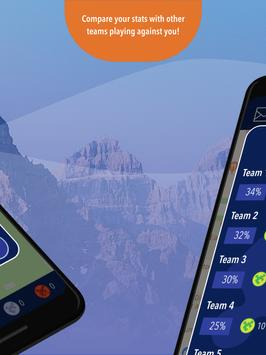 Triviography - Trivia Game screenshot 17