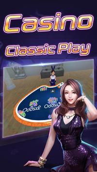 3D Slots Casino - 2019 New Slots,Baccarat,Fishing screenshot 6