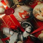 Christmas Tree 4k Wallpapers Live icon