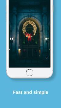 Christmas Tree 4k Wallpapers Live screenshot 7