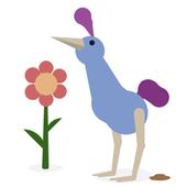 Peck Peck's Garden icon