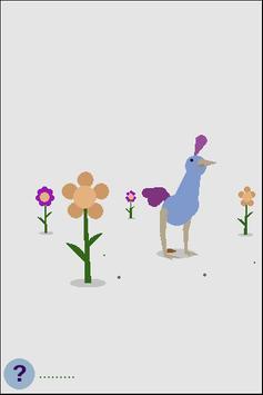 Peck Peck's Garden poster