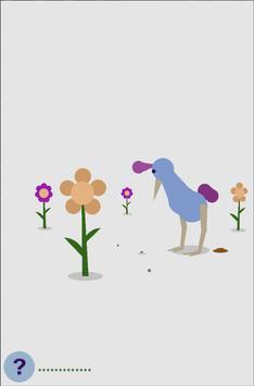 Peck Peck's Garden screenshot 2