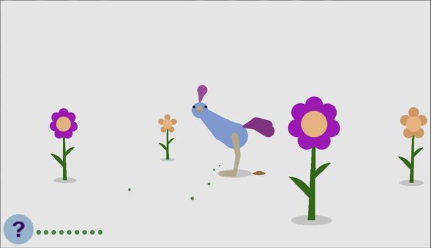 Peck Peck's Garden screenshot 5