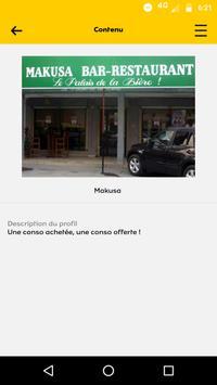 MTN Widge screenshot 5