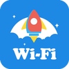 WiFi Manager-icoon