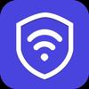 Smart WiFi Zeichen
