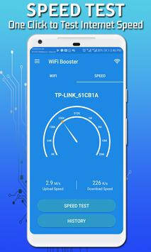 router ram expander apk free download