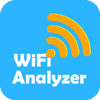 WiFi Analyzer 圖標