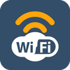 WiFi Router Master - WiFi Analyzer & Speed Test 아이콘