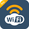 WiFi Router Master Pro(No Ads) - WiFi Analyzer 아이콘