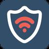 WiFi-Dieb-Detektor - Wer mein WiFi verwenden? Zeichen