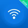 Wifi Manager 2019 - optimization phone internet ikona