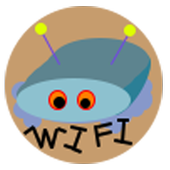 WIFI_OnOff icon
