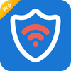 WiFi Thief Detector Pro(No Ad) - Who Use My WiFi? biểu tượng
