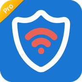 WiFi Thief Detector Pro(No Ad) - Who Use My WiFi? v1.1.0 (Paid)