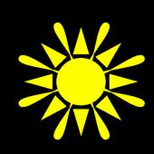 QuickSettings icon
