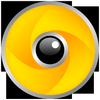 Wikitude ikona
