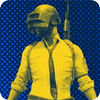 FANDOM for: PUBG icono