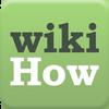 wikiHow أيقونة