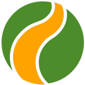 Wikiloc иконка