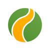 Wikiloc icono