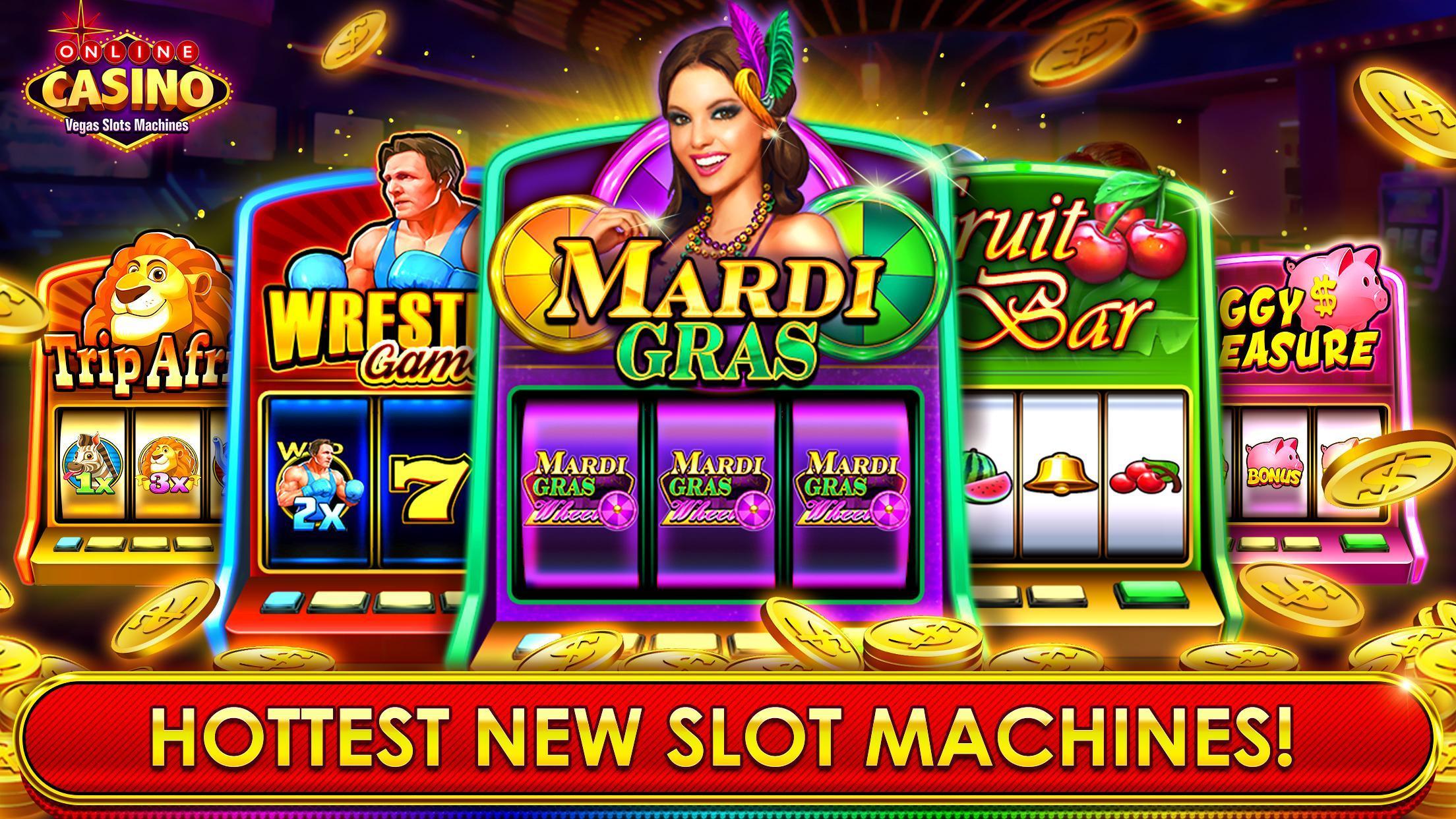 casino test deutschland