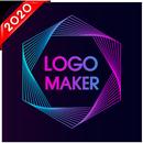 Logo Maker - Logo Creator, Generator & Designer APK Android