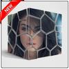3D Camera Photo Editor-icoon