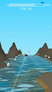Stone Skimming screenshot 14