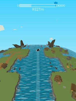 Stone Skimming screenshot 5