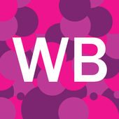 Wildberries icon