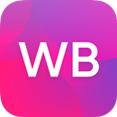 Wildberries APK Android