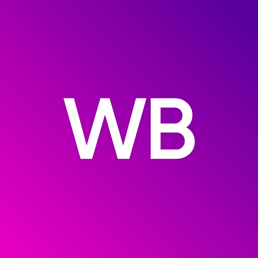 Download Wildberries For Android 2021