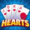 Hearts World Tour иконка