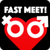 Icona FastMeet