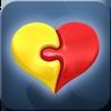 Meet24 icon