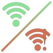 Net Check icon