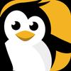 Icona dataplicity - Terminal for Pi