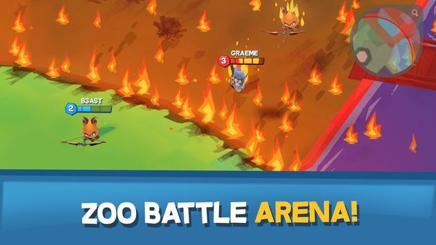 Zooba screenshot 16
