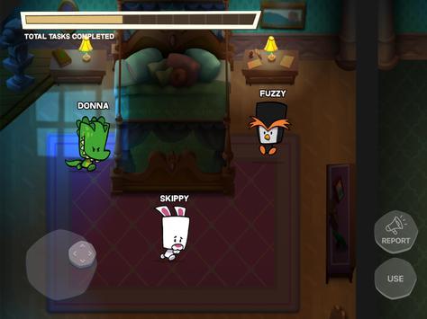 Suspects screenshot 7