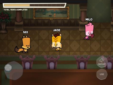 Suspects screenshot 5