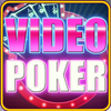 Royal House - Free Vegas Multi hand  Video Poker icon