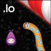 ikon Worms Zone - Zona Cacing