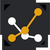 Tautulli Remote icon