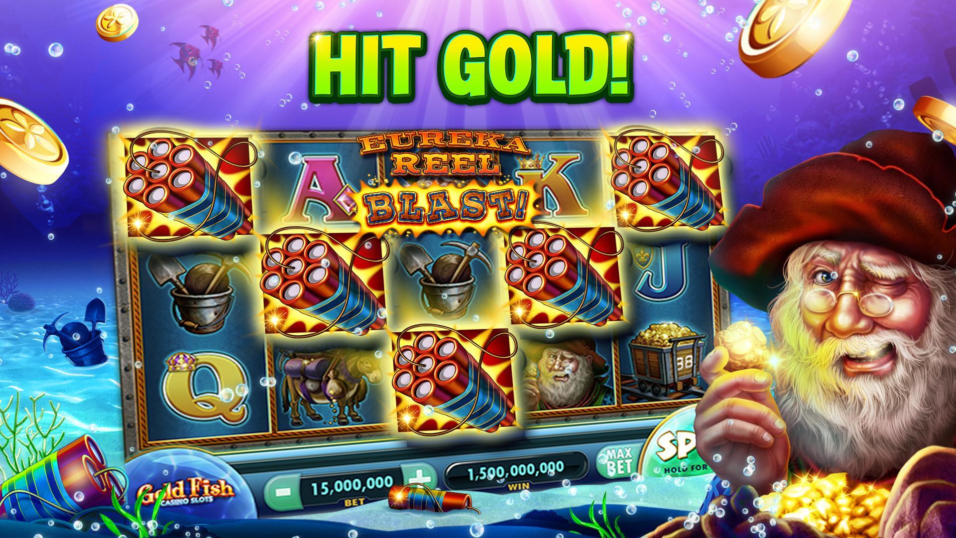 Blackjack soft 18