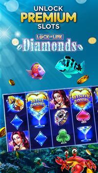 gold fish casino slot machines mod apk