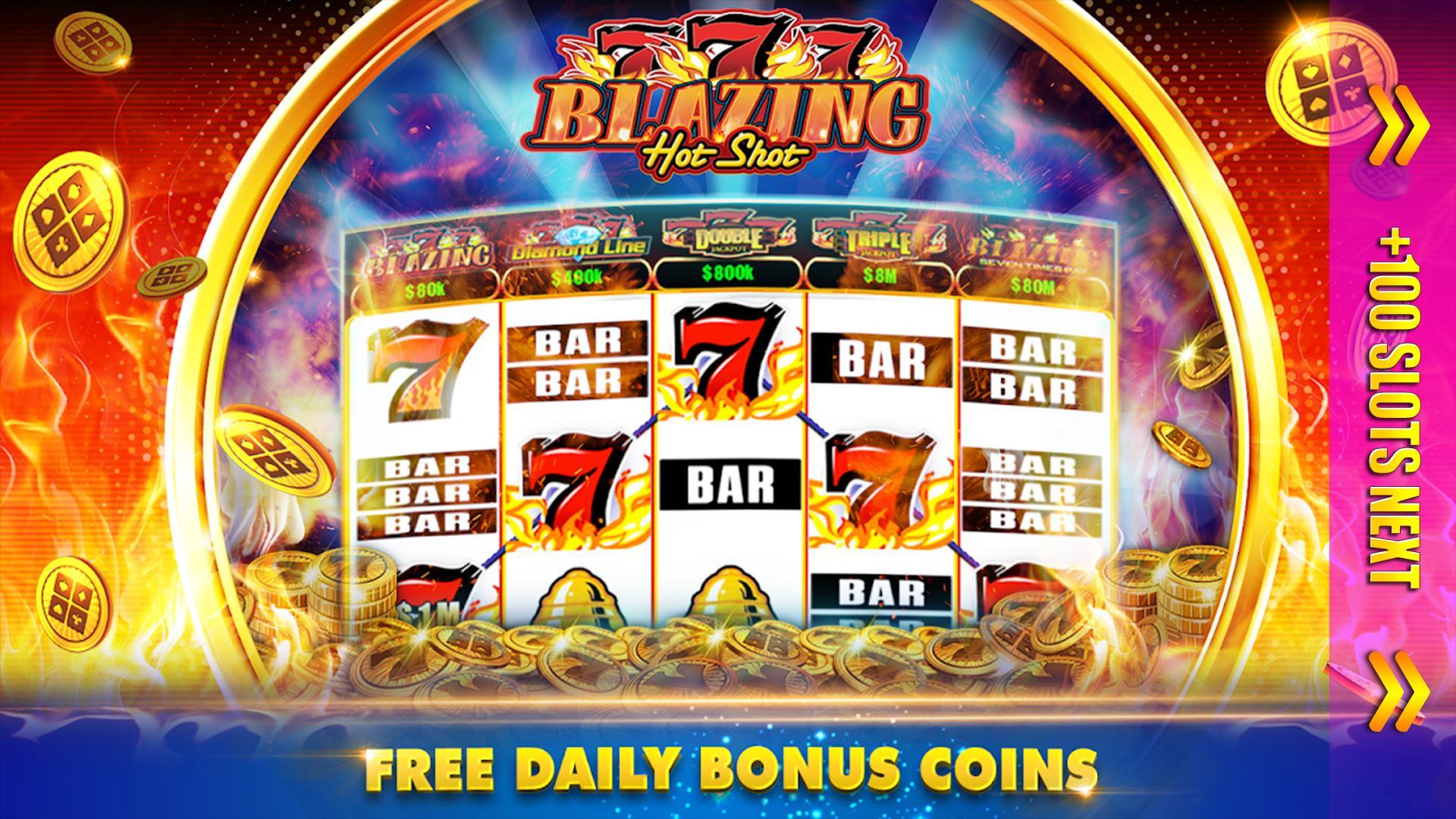 Casino epoca online casino